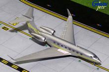 GeminiJets Gulfstream G650 N652GJ 1/200 G2GLF756