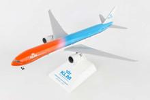 Skymarks KLM Boeing 777-300ER Orange Pride 1/200 SKR972