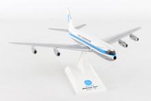 Skymarks Pan Am Boeing 707 1/150 SKR877