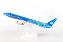 Skymarks Air Tahiti Nui Boeing 787-9 1/200 SKR976