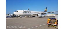 Herpa Condor Airbus A330-200 1/500