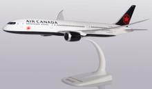 Herpa Air Canada Boeing 787-9 Dreamliner 1/200 612326