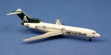 Aeroclassics Mexicana Boeing 727-200 XA-MXD 1/400
