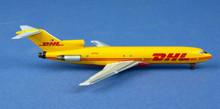 Aeroclassics DHL Boeing 727/200F N770AT 1/400