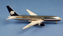 Aeroclassics Aeromexico Boeing 767-200 XA-JBC 1/400 AC419445