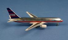 Aeroclassics US Air Boeing 767/200 N648US 1/400 AC419456