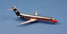 Aeroclassics AeroMexico Douglas DC9-32 XA-TFO 1/400 AC419383