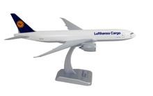 Hogan Lufthansa Boeing 777F 1/200