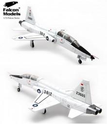 Falcon T-38 Talon ROCAF 1/72 FM721103
