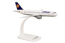 Limox Lufthansa Airbus A320 1/200