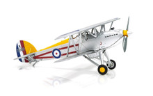 Corgi Hawker Fury Mk.I, K2065, RAF No.1 Squadron, 'C' Flight Leaders Aircraft - 100 Years of the RAF 1/72