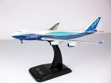 Hogan Boeing 747-400 1/500