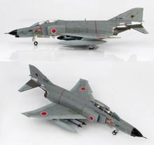 HobbyMaster F-4EJ Kai 301 Squadron 1/72