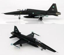HobbyMaster RF-5E Tiger II Royal Saudi Air Force - Ltd350 1/72