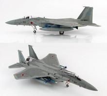 HobbyMaster JASDF F-15J Eagle ADTW 1/72