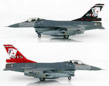 HobbyMaster ROCAF F-16A Block 20 21FS 1/72