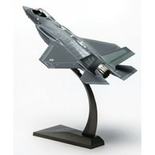Air Force One F-35A Fighter Jet Model Nomads Eglin Air Force Base 1/72