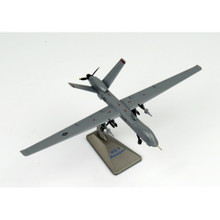 Air Force One USAF MQ9 Reaper 1/72