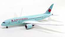 Inflight200 Air Canada Boeing 787-8 Dreamliner 1/200