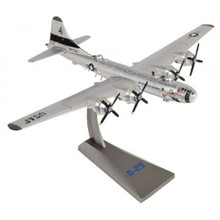 Air Force One -29 Super Fortness, USAF RAZ'N Hell 1/144