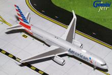 GeminiJets American Airlines Boeing 757-200(W) N203UW 1/200 G2AAL767