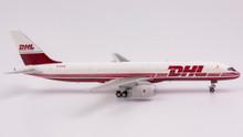 NG Models DHL Boeing 757-200PCF G-BIKK 1/400