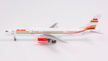 NG Models Air 2000 Boeing 757-200 G-OOOA '1990s colours' 1/400 NG53081