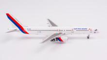 NG Models Royal Nepal Airlines Boeing 757-200 9N-ACB 1/400 NG53088