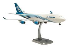 Hogan Boeing 747-400BCF Cargo 1/200