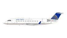 GeminiJets United Express CRJ-200 N430AW 1/200 G2UAL795