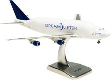 Hogan Boeing 747-400LCF Dreamlifter 1/200
