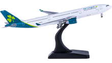 Phoenix Aer Lingus Airbus A330-300 EI-EDY 1/400