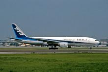 Phoenix ANA Boeing 777-200 JA8197 1/400