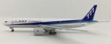 Phoenix ANA Boeing 777-200 JA8198 1/400