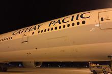 Phoenix Paciic Boeing 777-300ER B-HNO 1/400