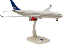 Hogan SAS Airbus A330-300 1/200
