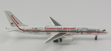 NG Models Honeywell Boeing 757-200 N757HW 1/400 NG53020