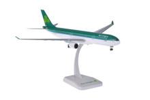 Limox Aer Lingus Airbus A330-300 EI-ELA 1/200