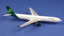 Aeroclassics Aer Lingus Airbus A330-300 EI-EDY 1/400