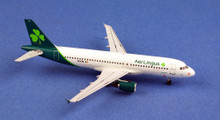 Aeroclassics Aer Lingus Airbus A320 EI-CVA 1/400