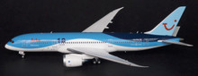 "JC Wings Arke Boeing 787-8 ""10 JAAR"" 1/200"