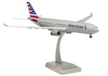 Hogan American Airlines Airbus A330-300 N278AY 1/200