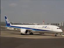 Phoenix ANA All Nippon Airways Boeing 787-10 JA900A1/400