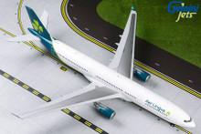 Geminijets Aer Lingus A330-300 EI-EDY (New Livery) 1/200 G2EIN832