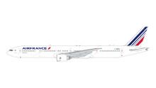 GeminiJets Air France Boeing 777-300ER F-GZNL 1/400 GJAFR1860