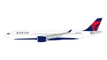 GeminiJets Delta Airbus A330-900neo N401DZ 1/400 GJDAL1837