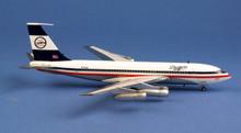 Aeroclassics Los Angeles Dodgers Boeing 720B N7536A 1/200