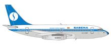Herpa Sabena Boeing 737-200 OO-SDN 1/200 559942