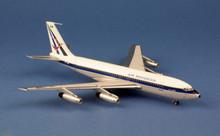 Aeroclassics Air Rhodesia Boeing 720 VP-YNM 1/200 AC219409