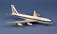 Aeroclassics Air Zimbabwe Boeing 720 VP-YNL 1/200 AC219410